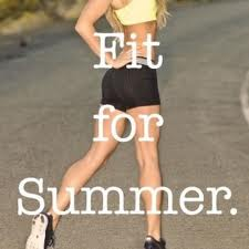 Photo Credit: thehotbodybootcamp.com