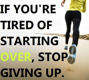 fit-stop-giving-up